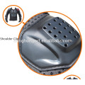 Top Quality Cheap Motorcycle Motocross Racing Suit Leather Armor Jacket With Armor Protection
