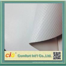 High Quality PVC Tarpaulin for Boat