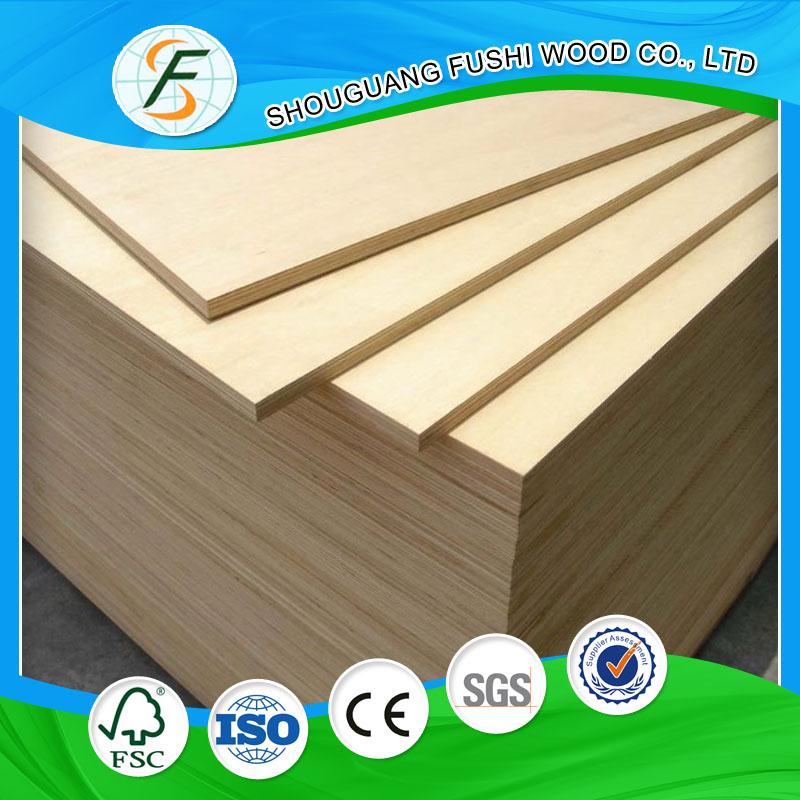birch plywood 002