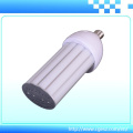 SMD5630 LED Corn Light для улицы
