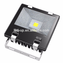 Garden decoration lighting IP65 70W LED Floodlight whte