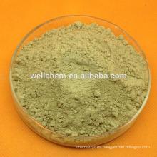 Venta caliente en polvo aminoácido Nitrógeno hierro fertilizante hierro quelado fertilizante