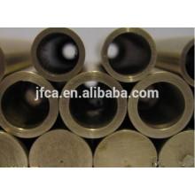 corrosion resistant aluminium bronze pipe C61000