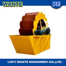 WANTE niedrige Preis Sand Waschmaschine, Sand Waschmaschine
