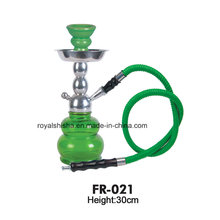 High Quality Small Portable Hookah Shisha