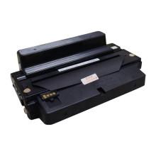 Cartucho de toner laser compatível Mlt-D205L para Samsung