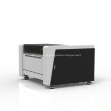 1390 Lasergravierer und -schneider