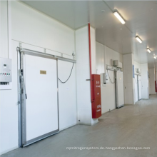 Professionell Weitgebrauch Kühlschrank Kühlschrank Gefrierschrank