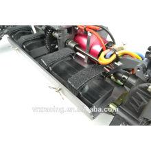 1/5 большой масштаб rc автомобиль электрические, бесколлекторный мотор автомобиль артр, бесколлекторный автомобиль rc 1/5