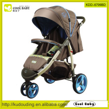 Hersteller heiße Verkaufsfabrik Baby-Spaziergänger