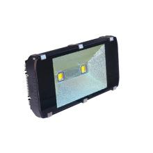 110W светодиодный туннельный светильник с чипами Bridgelux и драйвером Meanwell