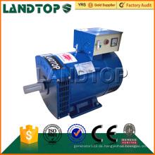 STC-Serie dreiphasig 15kW 20kw Generator 5kW