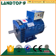 LANDTOP AC ST series single phase generator price