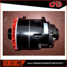 28V 140A Alternator Generator 5253001