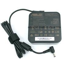 Adaptadores AC / DC para Asus 90W 19V 4.74A
