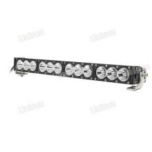 """Hohe Lumen 54"""" 300W Zusatz-LED-Off-Road-Lichtleiste"""