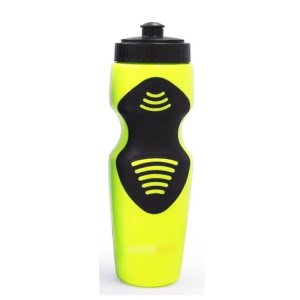 700ml Europe Market Standard Quality Water Bottle