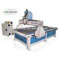 novas máquinas de perfuração máquina 2017 para madeira / máquina de corte de madeira do furo