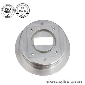 Support galvanisé et fabriqué en acier galvanisé à chaud