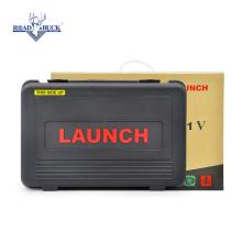 Launc h X431V + plus Pro 3 Automotive car 3d diagnostic scanner
