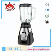 450W Electric 1.8L Fruit Mixer Blender