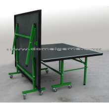 Table Tennis Table (DTT9027)