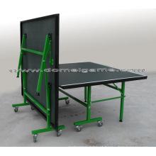Tabela de tênis de mesa (DTT9027)