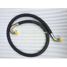 Terex Muldenkipper Hochdruck-Hydraulikschlauch 15245133