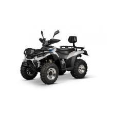 Geländewagen ATV 4x4 4wd