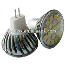 Prix ​​bas 3.6W Led Spotlight 12V