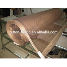 China cheap conveyor belt silk screen printing transfer printing conveyor belt