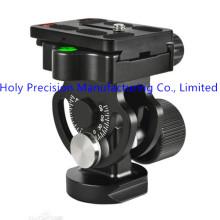 CNC-Bearbeitungsteile für Fotoausrüstung