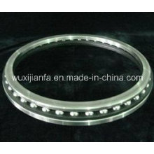 Thrust Bearing for Petroleum Machinery
