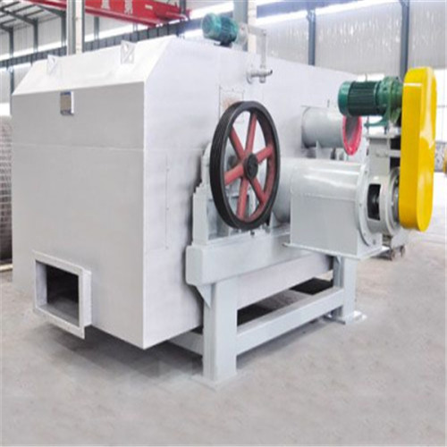 High Speed Washer 03