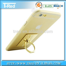 Factory Direct ! T-RED Mobile Phone Accessories Adhesive Ring Holder for Tablet PC