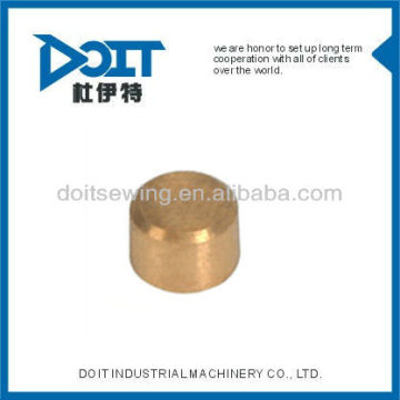 DOIT Sewing machines copper sets Sewing Machine Spare Parts54