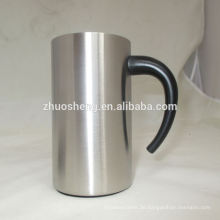 Bestseller-benutzerdefinierte täglich brauchen türkischen Kaffee Tasse Set