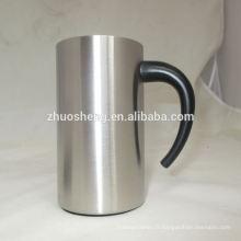 meilleure vente personnalisé chaque jour besoin de café turc tasse ensemble