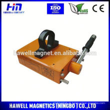 Elevador magnético permanente CE