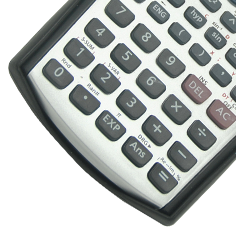 Scientific calculator texas instruments graphing calculator