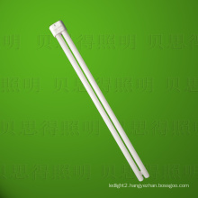 Good Quality 2g12 H Shape T5 LED Tube Light 22W
