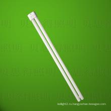 Хорошее качество 2g12 H Shape T5 LED Tube Light 22W