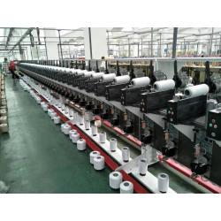 Precision Silk Winding Machine