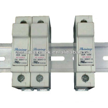FS-033 RT18-32 Without LED Indicator Inline Auto Fuse Holder