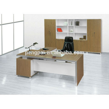 2.2m office table new design good quality hot sale
