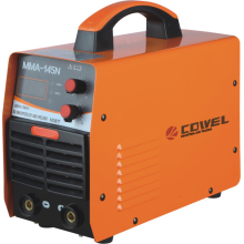 Automatic Control Construction MMA Welding Machine