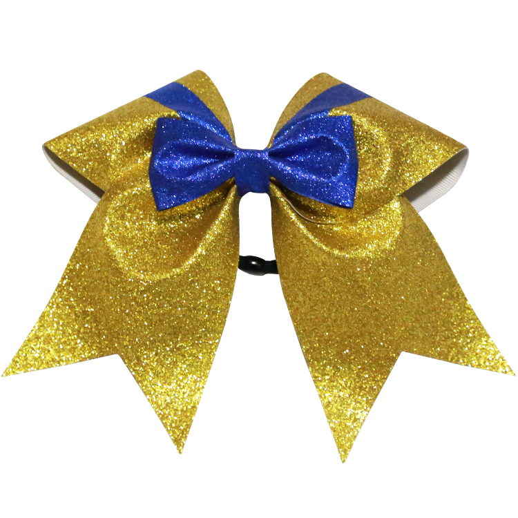 Cheer Leading Bows