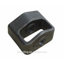 Productos de fundición de precisión OEM de fábrica de China