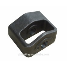 China Factory OEM Precision Casting Products