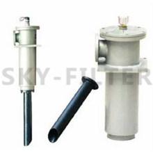 Nju Filter Suction Oil Filter